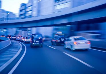 企業向け安全運転研修